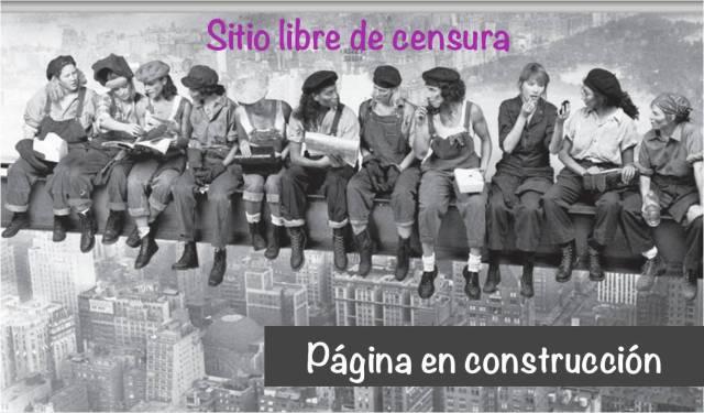 CONSTRUCTIONWOMEN.jpg
